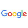 Education/Academic Software - Google Chrome Enterprise 36 month license/ support term (Authorised Reseller | MegaBuy Computer Store Computer Parts