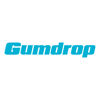 Headphones - Gumdrop DropTech USB B2 Rugged Headset Compatible with all devices with USB | MegaBuy Computer Store Computer Parts