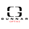 Gunnar Gunnar Optiks - Gunnar Assassin's Creed Odyssey Enigma Amber Onyx Indoor Digital Eyewear | MegaBuy Computer Store Computer Parts