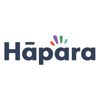 Hapara Education/Academic Software - Hapara Workspace + Hapara Highlights + Hapara Dashboard Monthly for Existing | MegaBuy Computer Store Computer Parts