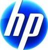 HP Printer, Scanner & MFC Accessories - HP HANGUL LANGUAGE MODULE FOR LASERJET 2100 | MegaBuy Computer Parts