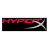 Kingston HyperX - Kingston HyperX 16GB 3600MHz DDR4 CL17 DIMM (Kit of 2) 1Rx8 HyperX FURY RGB | MegaBuy Computer Store Computer Parts