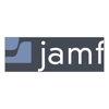 Programming / Developer Tools - Jamf Pro Subscription Conversion EDU-RP iOS 250-999 | MegaBuy Computer Store Computer Parts