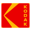 Scanner Accessories - Kodak A4 FLATBED ACCESSORY FOR KODAK I2000 SERIES | MegaBuy Computer Store Computer Parts