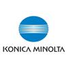 Other Konica Minolta Printer Consumables - Konica Minolta Bizhub C224 /C284/C364 Waste Bottle | MegaBuy Computer Parts