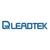 Thin Clients - Leadtek Tera PCoIP TERA2321 Zero Client 4 USB DVI/ DP RJ45 (Copper) | MegaBuy Computer Parts