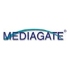 Media Players - Mediagate MG-M2TV Full HD 1080p Media Player MPEG4/ H.264/ RMVB/ DivX | MegaBuy Computer Parts