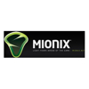Mouse Mats - MIONIX AVIOR Replacement Mouse Feet | MegaBuy Computer Parts