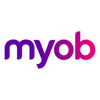 Software - MYOB  ASME133441-0915-SUB-3MTH-AU Essentials Accounting with Payroll 3 Months | MegaBuy Computer Store Computer Parts