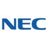 NEC Commercial Displays - NEC 43 E437Q LED 4K UHD Commercial-Grade/ 16:9/ 3840x2160/ 60 Hz/ VGA Component HDMI/ Speakers | MegaBuy Computer Parts