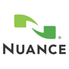 NUANCE Licensing / Volume / Open / OLP Software - NUANCE Power PDF 3 Advanced Volume Support Academic Level J   MegaBuy Computer Store Computer Parts