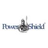 UPS Batteries - PowerShield Extra Long Rail Kit (1100mm) to Suit Centurion Rack Models | MegaBuy Computer Parts