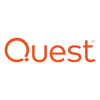 Audio Visual - Quest 8 inch 100W MS Monitor Speaker 1 Mth Wty (Refurbished) | MegaBuy Computer Parts