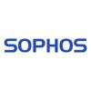 Sophos Licensing / Volume / Open / OLP Software - Sophos Anti-Virus for MailMarshal 1yr 751-1000 Users   MegaBuy Computer Store Computer Parts