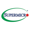 Supermicro Brackets & Mounting - Supermicro CacheVault Accessory kit for 9361/9380 Series (Require | MegaBuy Computer Store Computer Parts
