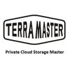 NAS Devices - TerraMaster 2 Bay Intel NAS DC   MegaBuy Computer Store Computer Parts