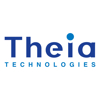 Theia Other Security Options - Theia LENS for Megapixel Cameras CS Mount 1.67MM MANUAL IRIS D/N IR CORRECTION | MegaBuy Computer Store Computer Parts