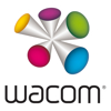 Wacom - Wacom ONE Display Pen Tablet | MegaBuy Computer Store Computer Parts