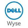 Desktop PCs - WYSE DELL WYSE 1000-E00 ZERO CLIENT SINGLE (1) PACK NO KEYBOARD/MOUSE | MegaBuy Computer Parts
